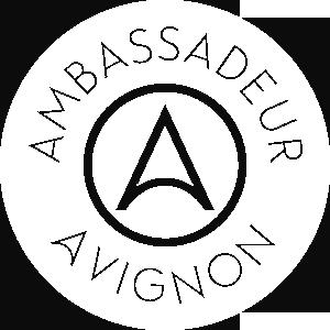 ambassadeurLogo