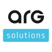 Logo ARG-Solutions