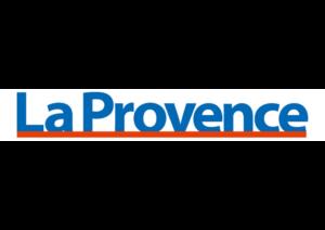 logo du journal La Provence